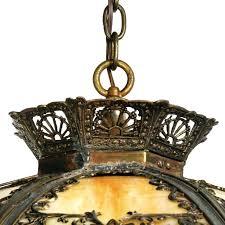lamp repair chicago chandelier stained glass medium size of pendant glass pendant light stained glass chandelier stained glass ceiling stained glass lamp