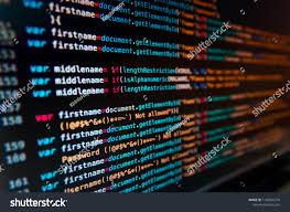 Desktop Background Computer Programming Wallpaper Quantum Computing