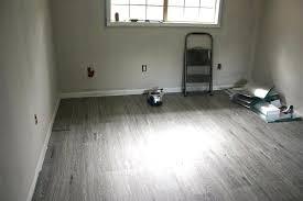 casa moderna flooring image of luxury vinyl plank flooring gray casa moderna vinyl flooring with moderna vinylboden