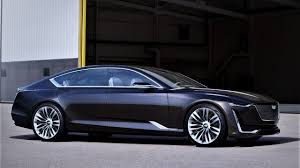 2018 cadillac pictures. delighful 2018 new 2018  cadillac escala concept interior and exterior 1080p and cadillac pictures u