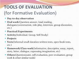 essay exam template apa style