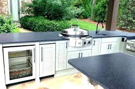 cabinets for remarkable stainless steel outdoor