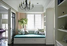 bay window ideas bedroom bedroom with bay window the master bedroom bay window design bay window bay window ideas bedroom