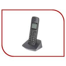 <b>Радиотелефоны Alcatel</b> - цены