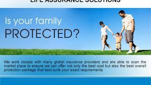 mortgage protection life insurance plan uae dubai abu dhabi