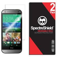 HTC One Remix (One Mini 2) Screen ...