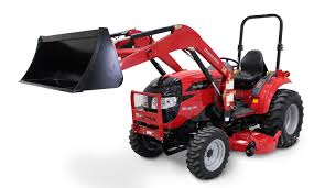 1533 hst mahindra home hobby farming • rural lifestyle equine • grounds maintenance municipal