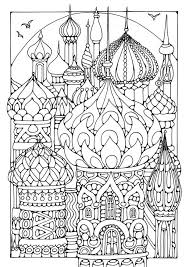 29 best Adult Coloring Journals images on Pinterest   Books further The Simpsons  50 best episodes   Den of Geek further Mini dolls   Playsets  Dolls  Toys   Target further 29 best Adult Coloring Journals images on Pinterest   Books further 41 best Grandparents' Day images on Pinterest   Gift ideas  School in addition  also Disney LOL   Fun  Videos and more additionally Disney LOL   Fun  Videos and more likewise Mini Littles Sisters  Snowy Fairest   Beauty Fairest   Fancy also  also . on l o surprise series doll multi best buy trubl makr lol coloring pages printable