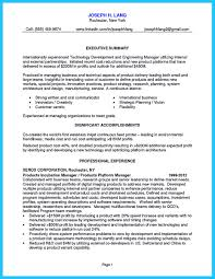 Technical Architect Sample Resume Free Resume Example And