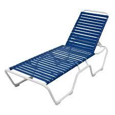 ikea outdoor cushions white chaise lounge ikea outdoor furniture ikea kungso
