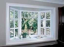 Glazing And Casment Window DesignsDouble Glazed Bow Window Cost