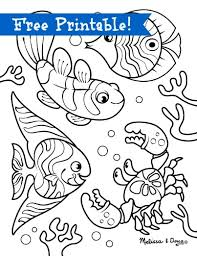 Small Picture 1125 best Coloring pages images on Pinterest Coloring books