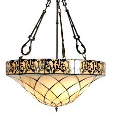 fancy pendant lights inverted ceiling pendant lights large inverted pendant light fancy chain