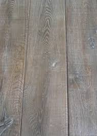 Rustoleum Driftwood Stain Driftwood Stain I Want To Do This On The Wood Panels Above The