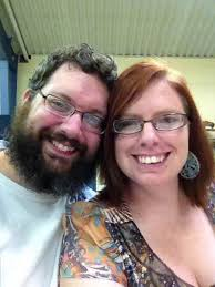 real life story my husband let my boyfriend move in bt he d never been anyone polyamorous before but a few weeks into their relationship holly took him home to meet her husband
