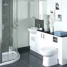 bathroom ideas for remodeling. Wonderful Remodel Small Bathroom Remodeling Ideas 3  Tile For E