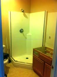 bathroom remodel contractor cost. Beautiful Cost Surprising Remodeling Bathroom Cost Remodel  Medium Size Of Bathrooms In Small Ideas With Bathroom Remodel Contractor Cost I