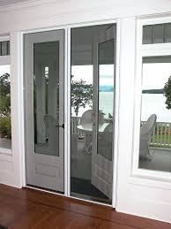 sliding french door with screen pulls sliders planner handle repair magnetic sliding french anderson french door sliding french door with screen
