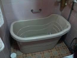 portable spas for bathtubs astonishing portable bathtub spa machine decor trends travelling with on for elderly portable bathtub spa