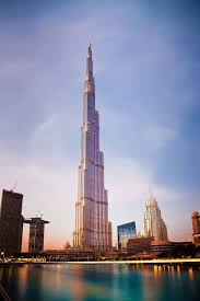 Top 12 AMAZING Things to do in Dubai (UAE) | Dubai attractions, Dubai  travel, Visit dubai