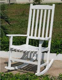 probably fantastic unbelievable outdoor rocking chair photos