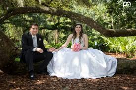 Cheap Wedding Photographers In Orlando Fl