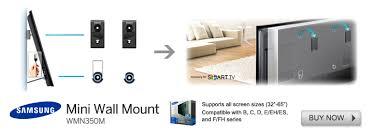 samsung tv accessories. samsung parts, accessories, dlp tv lamp, remote controls, ac adapters -\u003e led tv parts accessories l
