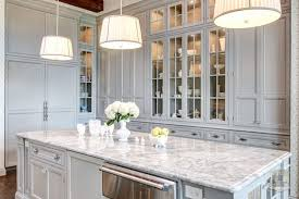29 best kitchen china cabinet images on cabinets for in kitchen china cabinets plan