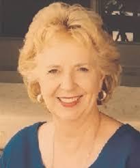 Nan Griffith Obituary (1941 - 2020) - Dallas Morning News