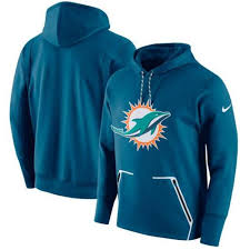 Dolphins Jerseys Cheap Wholesale China Jersey Nfl Miami From Center Jerseys
