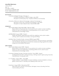 Does Posting A Resume Online Work Camelotarticles Com