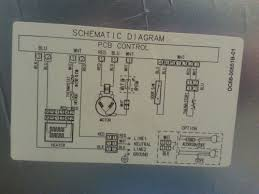 samsung dryer 4 wire diagram images pin socket diagram also samsung dryer wiring diagram nilzanet