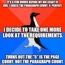 Pay For Essay Cheap Custom Essay Writing Service My Perfect School