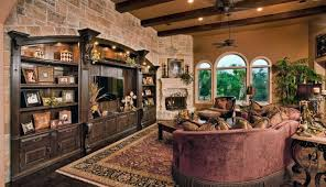 large size of style setup cool kitchen room wall corners mount tuscan ideas designs metal corner