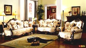 Used Living Room Set Victorian Living Room Sofas