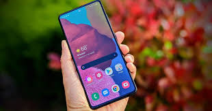 Is a south korean multinational electronics company headquartered in the yeongtong district of suwon. Galaxy A51 Review Samsung Beats The Iphone Se In These Important Ways Cnet