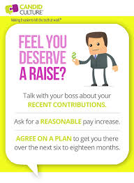 Asking Your Boss For A Raise How To Ask For Raise Make A Plan