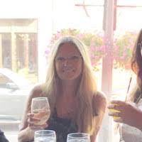 "10+ ""Bonnie Ostrander"" profiles   LinkedIn"