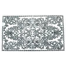 gray bathroom rug sets grey bath rugs gray bath rugs dove gray bath rugs white bathroom