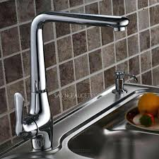 consumer reports kitchen faucets the best kitchen faucets consumer reports rotate the best kitchen faucets consumer