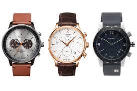 50 best watches under 500 man of many 50 best watches under 500