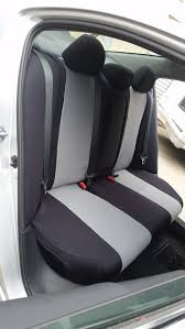 separate console covers are provided for all bench configurations when purchasing our full custom seat covers 2016 honda accord