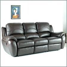 black leather furniture repair tape leather repair tape furniture lazy boy sectionals leather couch repair sofa