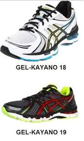 Pin On Asics Running Shoes Comparison