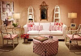 Dana Gibson Design Designer Dana Gibson Turns Her Familys Artistic Eye To A