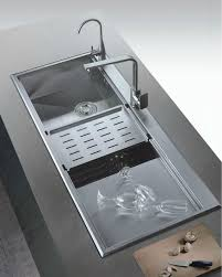 large kitchen sink. 49.jpg Large Kitchen Sink R