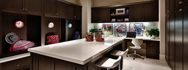 amelia sales office design. Plan One - Family Study Amelia Sales Office Design F