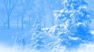 winter background images.  Winter On Winter Background Images K