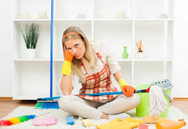 Signs You Need To Hire A Professional House Cleaner Pristine Home
