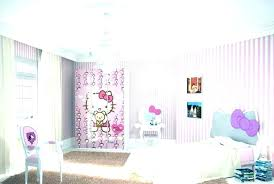 little girl chandelier bedroom chandeliers for teenage